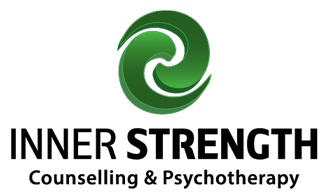 Counselling | Trauma & Anxiety Treatment Sydney | Therapy Sydney